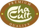 chacult_logo_2