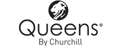 company-logo1-churchill-queens